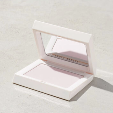 fenty beauty blotting powder