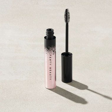 fenty beauty full frontal mascara