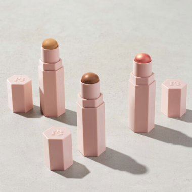 fenty beauty match stix trio