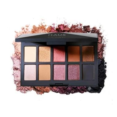 Best Cyber Monday Makeup Palette Deals 2020 Up to 50% Off – WWD
