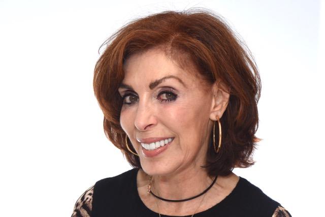 Maggie Ciafardini