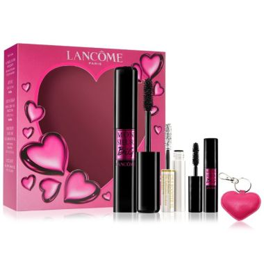 lancome holiday set