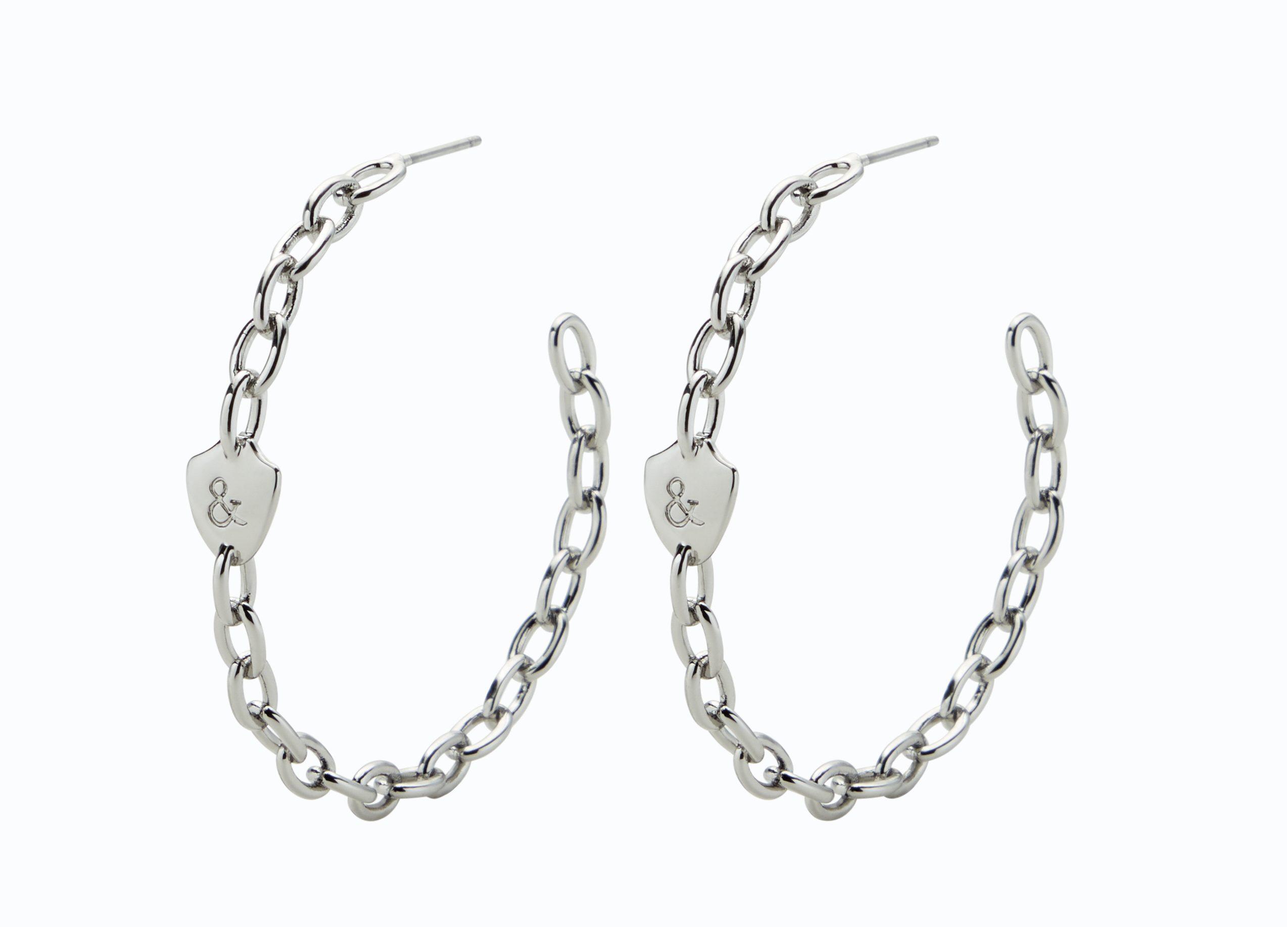 Photos from Loren Gray's &always Jewelry Brand