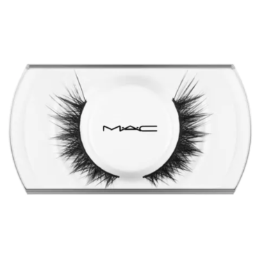 mac cosmetics 70 lash