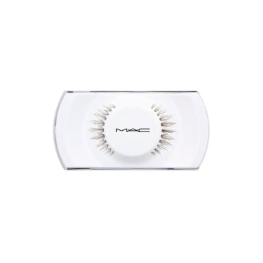 mac cosmetics mac lash 33