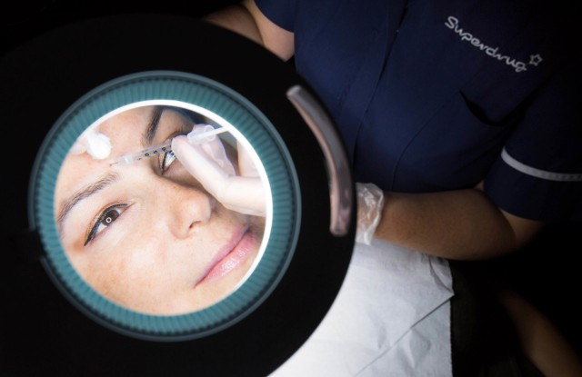 National Botox Day 2020: What to Know