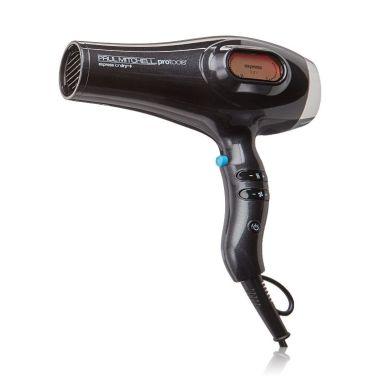 paul mitchell hair dryer