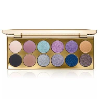 stila cosmetics eyeshadow palette