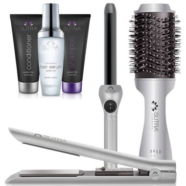 sutra beauty 6 piece blowout set