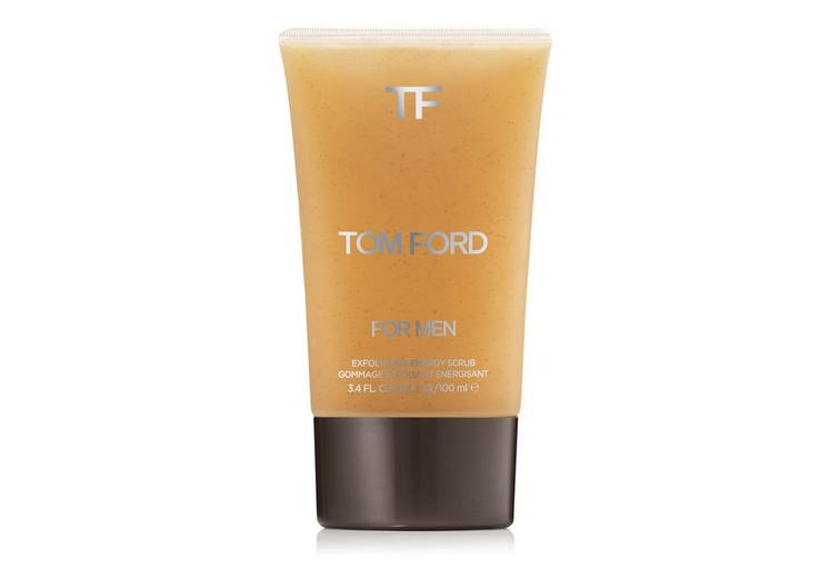 Christmas Gifts 2020 Tom Ford