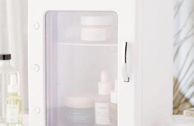 vanity-planet-skincare-fridge