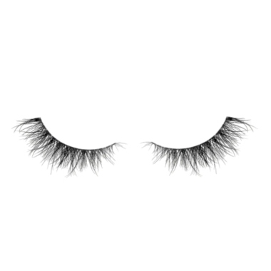 velour lashes false eyelashes