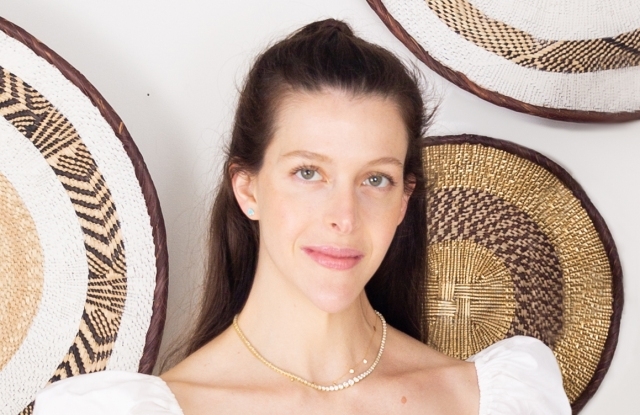 Brittany Peltz Buerstedde