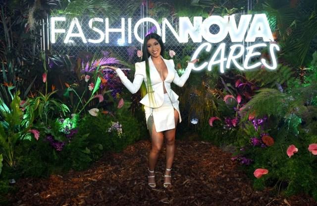 fashion nova, garment workers, garments, Los Angeles, LA, fashion, fast fashion, sustainabillity