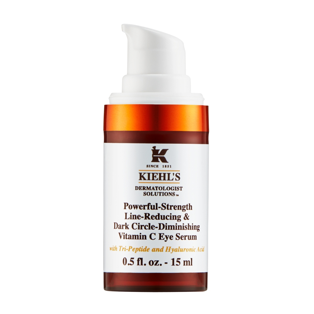 Christmas Gifts 2020 Kiehl's Vitamin C Eye Serum Skincare