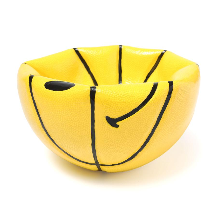 Christmas Gifts 2020 Mike Cherin Chinatown Market Smiley Salad Bowl