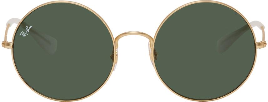 Christmas Gifts 2020 Ray-Ban Sunglasses