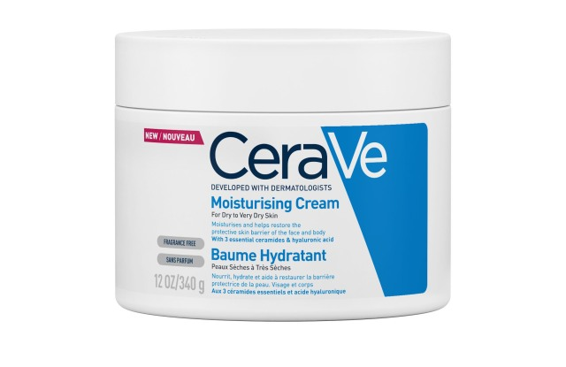 From CeraVe