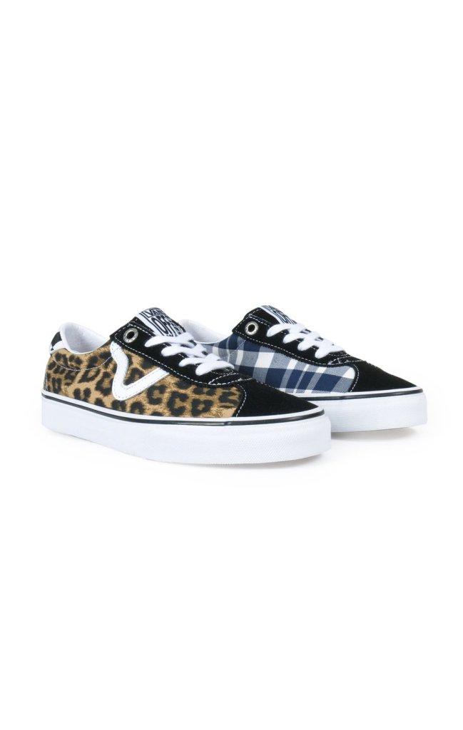 Christmas Gifts 2020 Sandy Liang x Vans Sneaker Shoe
