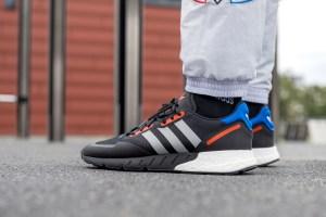 Adidas Artemis Collection