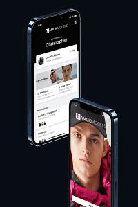 AMCKGroup app