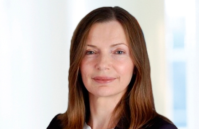 Astrid Hermann
