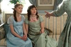 Netflix Renews 'Bridgerton' for Season Two