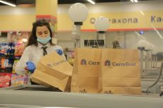 Carrefour, Couche-Tard End Acquisition Talks and Mull Partnerships