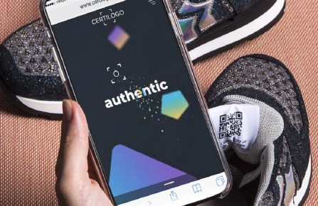 certilogo-smart-tagging