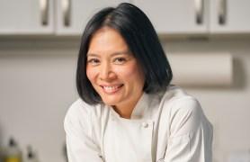 Chef Hong Thaimee