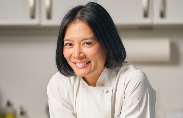 Chef Hong Thaimee