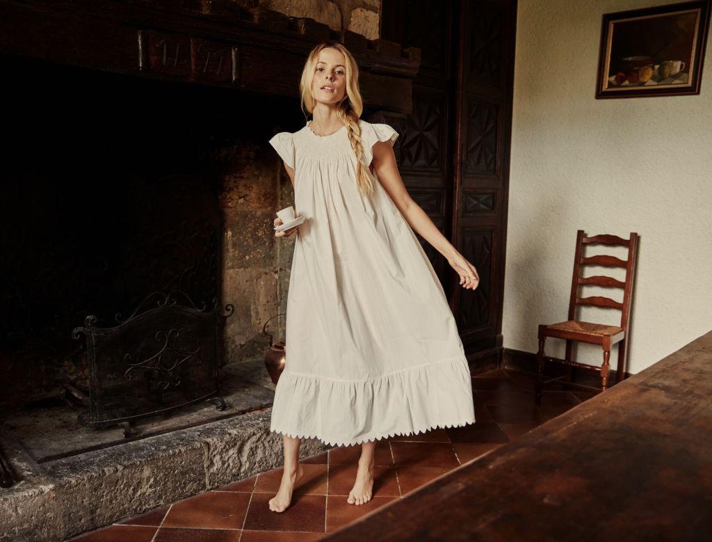 Doen Nightgown