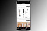 L'Oréal invested in Replika Software Inc. in December 2020.