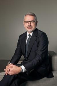 Marc Puig