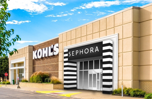 Sephora Is Opening 260 More Stores in 2021, Including Sephora at Kohl's.jpg