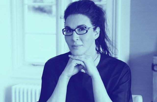 Sue Nabi