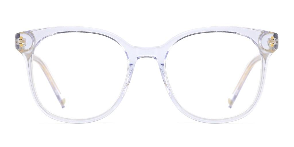 Christmas Gifts 2020 TIJN Blue Light Blocking Glasses