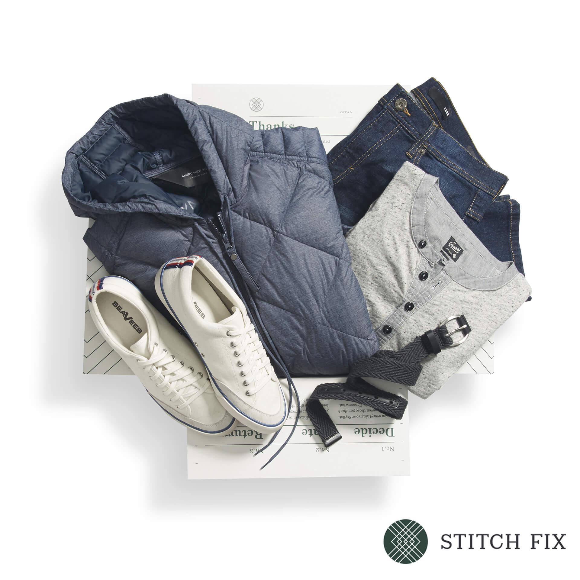 stitch fix box sneakers