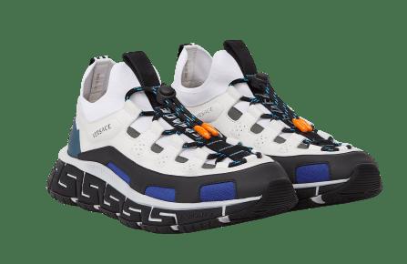versace-trigreca-sneakers-complexland