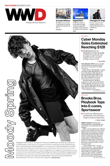 WWD12012020pageone