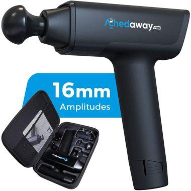 9. Achedaway Pro Massage Gun, best massage guns