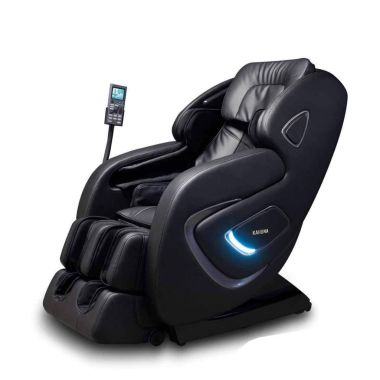 kahuna, best massage chairs