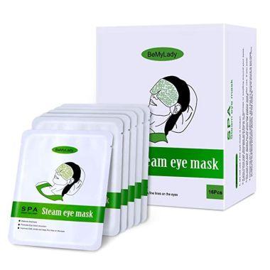 prociv, best warming eye masks