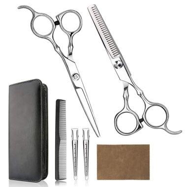 himart amazon hair cutting tools set