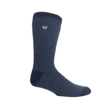 heat holders, best foot warmers