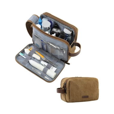 bagsmart mens toiletry bag