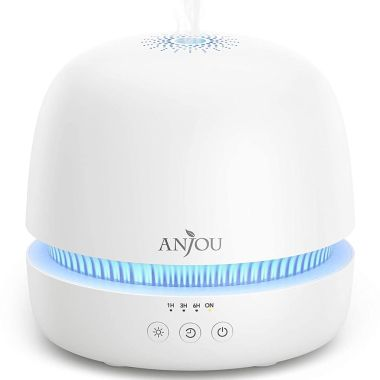 anjou, best essential oil diffusers