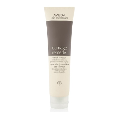 aveda, best macadamia hair products