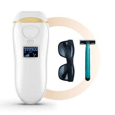 baivon, best ipl hair removal devices