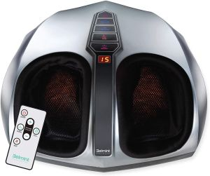 belmint, best foot massagers